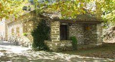 Pueblos en venta | Andalucia. | Propiedades Inmobiliarias Premium | Inversión | Investment property in Spain