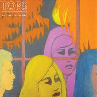 """TOPS """"Way to be Loved"""" by Arbutus Records on SoundCloud"""
