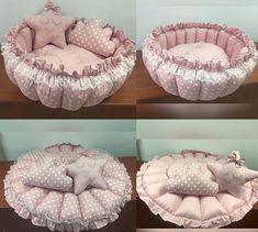 Trendy Ideas For Baby Diy Keepsakes Kids Crafts For Girls, Diy For Girls, Baby Crafts, Baby Sewing Projects, Sewing For Kids, Sewing Crafts, Baby Play, Baby Kids, Diy Bebe