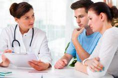 Consulta tu días fértiles y de ovulación a tu médico