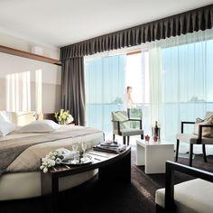 Aqualux Hotel Spa &