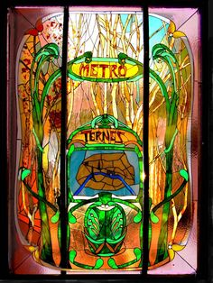 Tiffany Glass, Vera Bradley Backpack, Stained Glass, Stained Glass Panels, Leaded Glass, Fused Glass