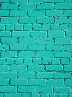 Le mur des création... Faites ce qui vous inspire