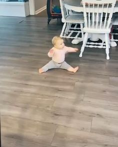 Cute Funny Baby Videos, Cute Funny Babies, Funny Baby Memes, Funny Videos For Kids, Funny Short Videos, Funny Video Memes, Really Funny Memes, Funny Animal Videos, Cute Funny Animals