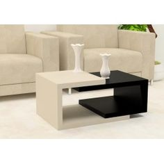 Living Room Center Table Living Room Tables Center Table Table