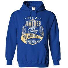 JIMENES #name #tshirts #JIMENES #gift #ideas #Popular #Everything #Videos #Shop #Animals #pets #Architecture #Art #Cars #motorcycles #Celebrities #DIY #crafts #Design #Education #Entertainment #Food #drink #Gardening #Geek #Hair #beauty #Health #fitness #History #Holidays #events #Home decor #Humor #Illustrations #posters #Kids #parenting #Men #Outdoors #Photography #Products #Quotes #Science #nature #Sports #Tattoos #Technology #Travel #Weddings #Women