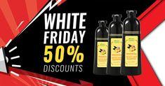 Hair Dye Shampoo, Color Shampoo, Online Shopping Uae, White Friday, Buy 1, Dyed Hair, 6 Months, Black Hair, Hair Color