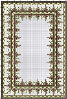 mini needlework chart - /nandtilwani/cross-borders/    over 10,000 BACK!!