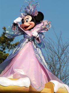 070212 Tokyo Disneyland | Flickr - Photo Sharing!