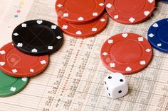 3888384-dice-and-casino-chips-on-a-stock-market-chart-Stock-Photo.jpg (1300×866)