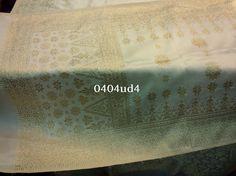 Songket Palembang 081286427394 call sms whatsapp- motif cantik manis krem gold Rp 1,8 juta • kode songket Palembang #0404ud4