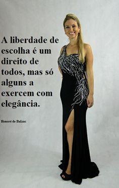 #moda #vestidodefesta #vestidoonline #festa #casamento