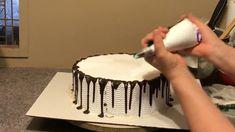pasteles manchados por diabetes mellitus