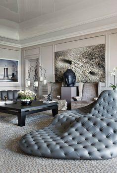 Living Room Ideas For Men 10