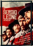 The Sergio Leone Anthology [DVD], 28485070