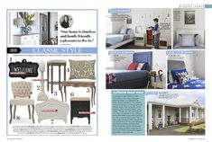 Home   Magazine - July Issue