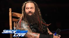 """Bray Wyatt Delivers an Epic """"Sermon"""" to Randy Orton: Watch Now –…"""