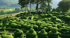 Google Afbeeldingen resultaat voor http://knstrct.com/wp-content/uploads/2011/03/Gardens-of-Marqueyssac-Perigord-11.jpg