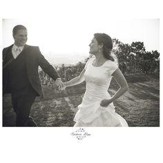 #barbaraalvesfotografia #casamentosud #mormon #ldstemple #sud #familiaseternas