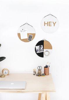 Diy Home  :   Illustration   Description     -Read More –   - #DIYHome