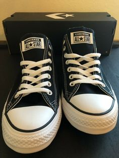68b10be4bf ... TAYLOR All Star Low Top Unisex Canvas Shoes Sneakers NEW  fashion   clothing  shoes  accessories  unisexclothingshoesaccs  unisexadultshoes ( ebay link)
