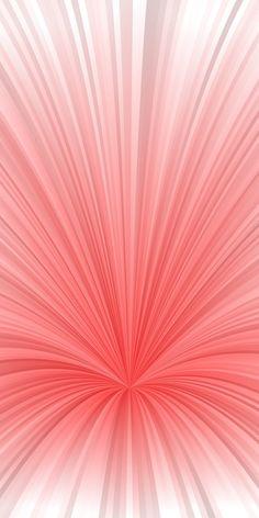 40+ abstract spiral design backgrounds - vector graphic collection Phone Screen Wallpaper, Cellphone Wallpaper, Mobile Wallpaper, Iphone Wallpaper, Apple Wallpaper, Print Wallpaper, Colorful Wallpaper, Planets Wallpaper, Galaxy Wallpaper