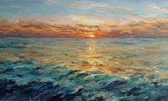 Smithklein Gallery | Lyudmila Agrich