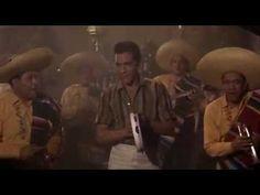 Elvis Presley - I Think I'm Gonna Like It Here - elvis-presleys-movies video