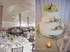 Blithewold Mansion Wedding, Spring,  © Snap Weddings