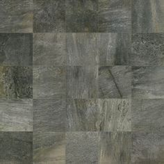 The collection includes technical resistant ceramic tiles for outdoor flooring and indoor flooring of porcelain stoneware. Outdoor Flooring, Grey Flooring, Hardwood Floors, Fine Porcelain, Stoneware, Classic Style, Tile Floor, Concrete, Tiles