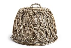 Braided Willow Dome on OneKingsLane.com
