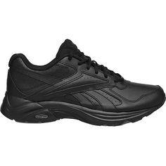 Have a look at these shoes  Women's Reebok Walk Ultra IV DMX MAX Shoe #ClothingAccessories, #ClothingActivewear, #DMX, #Fashion, #Iv, #Max, #Rebook, #Reebok, #Shoe, #Shoes, #Ultra, #Walk, #Womens http://www.fashion4shoes.com.au/shop/rebook/womens-reebok-walk-ultra-iv-dmx-max-shoe/