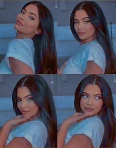 Ropa Kylie Jenner, Kylie Jenner Photoshoot, Kylie Jenner Hair, Estilo Kylie Jenner, Kylie Jenner Outfits, Kylie Jenner Style, Kardashian Jenner, Kendall Jenner, Kylie Jenna