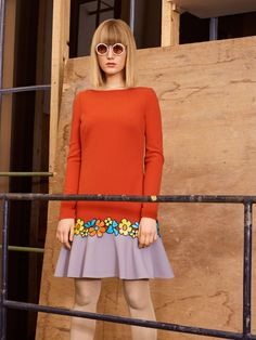http://www.vogue.com/fashion-shows/pre-fall-2017/talbot-runhof/slideshow/collection