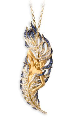 Luxury jewelry brand Magerit combines the most skilled jewelers in Spain