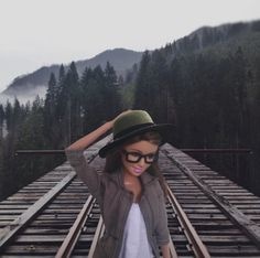Hipster Barbie Is So Much Better at Instagram Than You | Could I be any more authentic?!  | Credit: Socality Barbie | From Wired.com