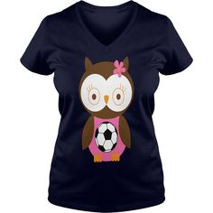 Soccer Player Girl Pink Kids Shirts 1  #gift #ideas #Popular #Everything #Videos #Shop #Animals #pets #Architecture #Art #Cars #motorcycles #Celebrities #DIY #crafts #Design #Education #Entertainment #Food #drink #Gardening #Geek #Hair #beauty #Health #fitness #History #Holidays #events #Home decor #Humor #Illustrations #posters #Kids #parenting #Men #Outdoors #Photography #Products #Quotes #Science #nature #Sports #Tattoos #Technology #Travel #Weddings #Women