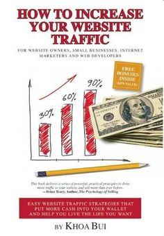 THE SECRETS CONTAINED IN THIS BOOK HAVE LITERALLY MADE ME THOUSANDS OF DOLLARS ONLINE AND I HOPE IT CAN DO THE SAME FOR YOU TOO!