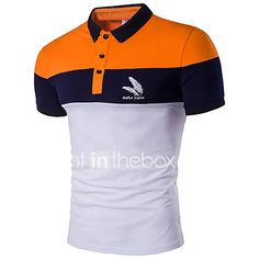 Do you think I should buy it? Polo Shirt Outfits, Polo T Shirts, Camisa Polo, Lacoste, Color Shorts, Mens Clothing Styles, Shirt Style, Men Casual, Mens Tops