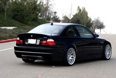 FS: 04 CB/Cinnamon SMG Fully Loaded - BMW M3 Forum.com (E30 M3 | E36 M3 | E46 M3 | E92 M3 | F80/X)