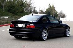 FS: 04 CB/Cinnamon SMG Fully Loaded - BMW M3 Forum.com (E30 M3 | E36 M3 | E46 M3 | E92 M3 | F80/X)