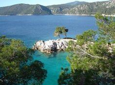 Skopelos holidays and Skopelos apartments find Skopelos photos and skopelos villas and nature places in Skopelos Greek Islands, Cape, Holidays, Explore, Studio, Places, Nature, Outdoor, Greek Isles