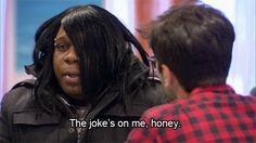 7 Things That Happen in Every Episode of 'Catfish'