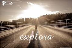 Viajar puede hacerte millonarionTravel can make you richernn#viajes #viajar #mochilero #wanderlust #backpacking #explore