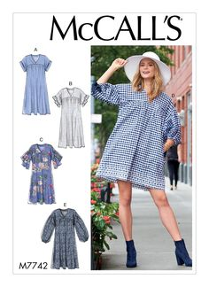c5cb877e2ec 19 Best Sewing Patterns Bohemian Style images