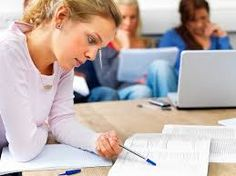 GREedge is an Online Coaching Institute located at Chennai for GRE Prep Courses Online. They Offer you Various Courses according to your Convenience. With the Personalized Coaching and Trainers they offer Flawless Coaching. To know more: https://www.greedge.com