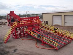Gold Wash Plant   MSI Mining Equipment   Gold Recovery Equipment