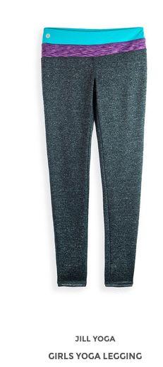 www.jillyoga.com Yoga Girls, Fall 2015, Pajamas, Pajama Pants, Sweatpants, Fashion, Moda, La Mode, Sweat Pants