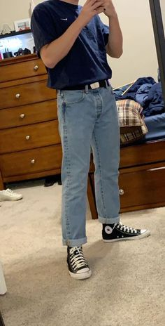 Indie Outfits, Retro Outfits, Vintage Outfits, Cool Outfits, Fashion Outfits, Guy Outfits, 90s Style Outfits, Hipster Outfits, Simple Outfits