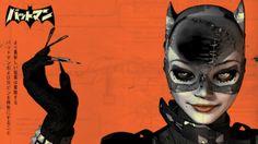 deviantART: More Like Joker by ~inquisitor1chris